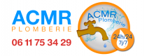ACMR Plomberie